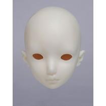 Doll Chateau Kid Sharon Head