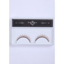 Eyelashes 520 brown