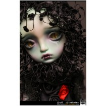 Doll Chateau Kid Medusa - B