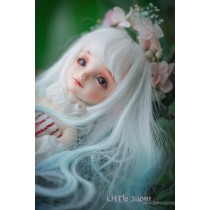 DollZone Little Snow