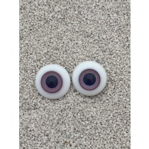 Angelesque Eyes - ES-04 (10mm)