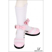 KDS-32 For Kid Delf (Pink)