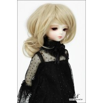 KDW-59 For Kid Delf (Antique Blond)