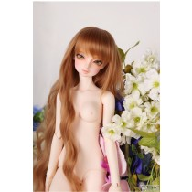LUTS Senior Delf GIRL Body - Type 5 (Lovely)