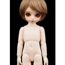 Luts Honey Delf Body - Type 3
