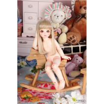 Luts Honey Delf Body - Type 5