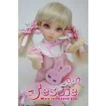 First 26cm Jessie