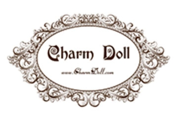 Charm Doll