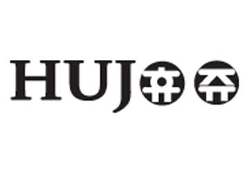 Hujoo