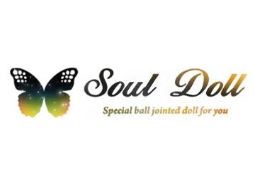 Soul Doll