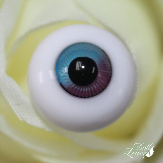 Doll Leaves Eyes Rainbow-02