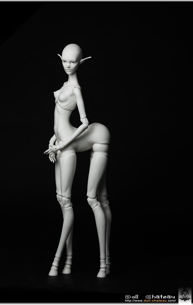 DC Y-body 07