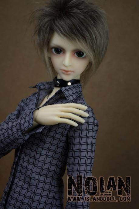 First 60cm Nolan