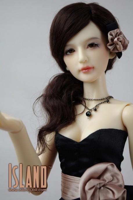 First 60cm Jane