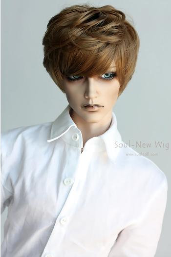 Soul Wig Oss-26_88