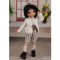 Tiny Delf 20 - BOY