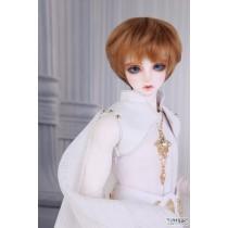 Model Delf GREEN