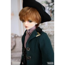 Model Delf BLACK
