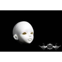 Dream Valley MSD Head - Alison