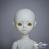 Dream Valley YO-SD Head - Rach