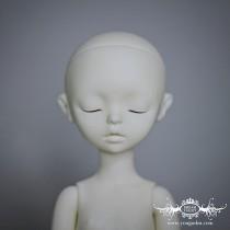Dream Valley YO-SD Head - Sweet Chirp