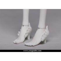 Dream Valley High heels