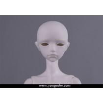 Dream Valley MSD Head - Yunior