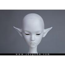 Dream Valley MSD Head - Freyja