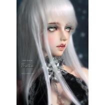 Soul Zenith Bella