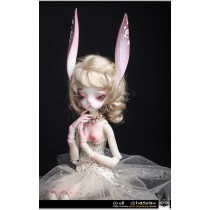 Doll Chateau Baby Finoa