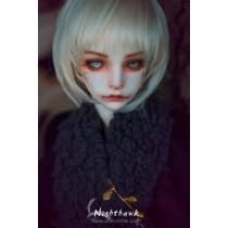 DollZone SD Nighthawk