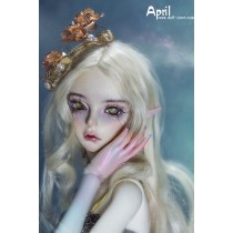 DollZone SD April