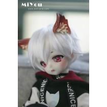 DollZone Yo-sd Miyou