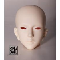 Ring Doll Grown Head RGM18 (Kashira)