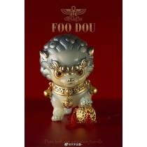 Blackbox -Foo Dou