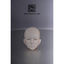 Ring Doll Grown Head RGM28 (Julian)