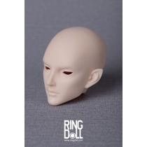 Ring Doll Grown Head RGM65 (Ashford·EVO)