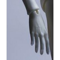 Doll Chateau Adult hands-06
