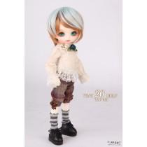 Tiny Delf 20 - BOY (Elf Ver.)