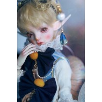 Doll Chateau Kid Alva