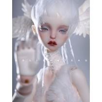 Doll Chateau Youth Ona