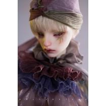 Doll Chateau Kid Phoenix