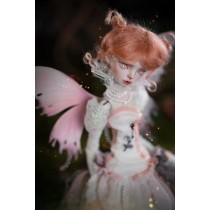 Doll Chateau Kid Ula