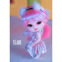 Island BRU ID18-09