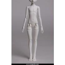 Dream Valley Body B6-05