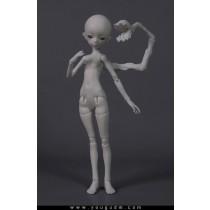 Dream Valley Girl Body B6-11 (30cm)