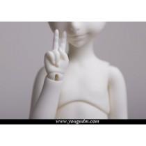 Dream Valley 1/6 Hand (H6-R-01)