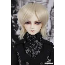 DW-135 (Milky blond)