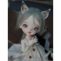 DZ YO-sd Milky Tea, 30cm Girl