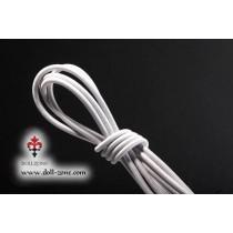 Re-string for YO-SD 1/6 size